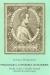 Okładka publikacji 'Philologica, litteraria, humaniora. Studia i szkice z dziejów recepcji  dziedzictwa antycznego'