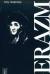 Okładka publikacji 'Erazm z Rotterdamu, Trzy rozprawy: Zbożna biesiada, Zachęta do filozofii chrześcijańskiej, Metoda prawdziwej teologii, z dodaniem Listu o filozofii ewangelicznej, wydanie poprawione i poszerzone'