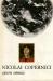 Okładka publikacji 'Nicolai Copernici de revolutionibus libri sex'