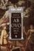 Okładka publikacji 'Ab ovo. Antyk, Biblia etc.'