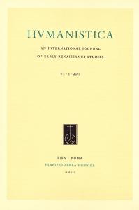 Okładka publikacji 'Traductions et volgarizzamenti • Traduzione e volgarizzamento • Translations and volgarizzamenti'