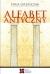 Okładka publikacji 'Alfabet antyczny'