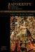 Okładka publikacji ''Judasz, św. Akwila, św. Łukasz', w serii: Apokryfy Nowego Testamentu (pod redakcją ks. Marka Starowieyskiego), cz. 13, Dzieje Apostolskie VIII: 'Męczeństwo św. Szczepana' (s. 35-38)'